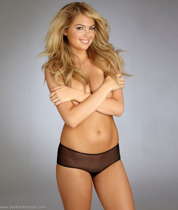 kate-upton-linda-sexy-sensual-sedutora-bikine-biquine-lingerie-boobs-blonde-desbaratinando (121)