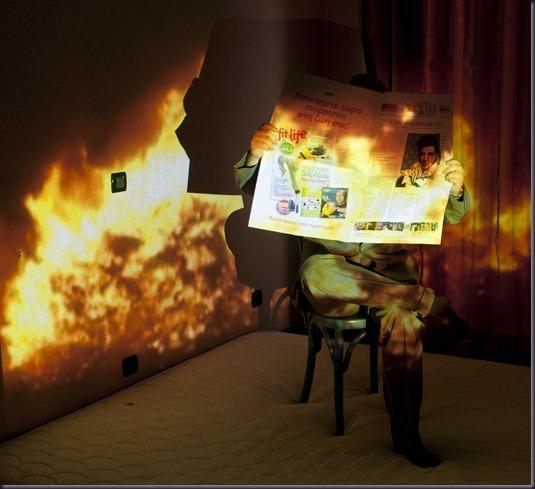 ROOMS2012_Αμάλγαμα