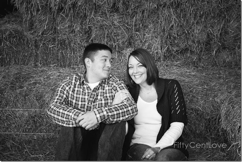 mom-son-portraits-va-8