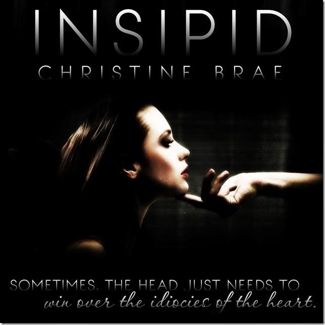 Insipid_CB_Teaser6