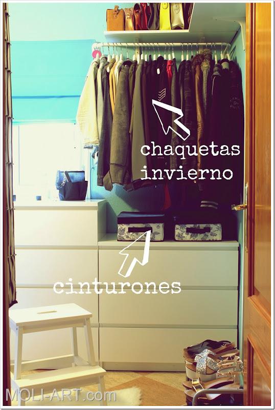 organizacion-vestidor-mi-vestidor-vestidores-baratos