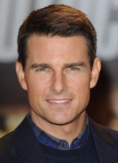 Tom_Cruise__1