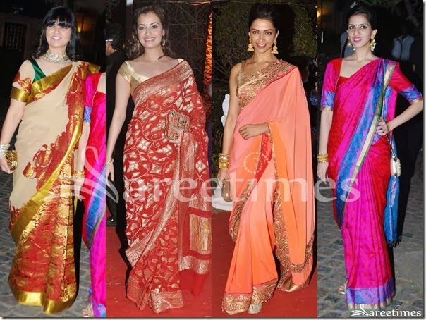 Celebrities_Ahana_Deol_Wedding_Reception(2)