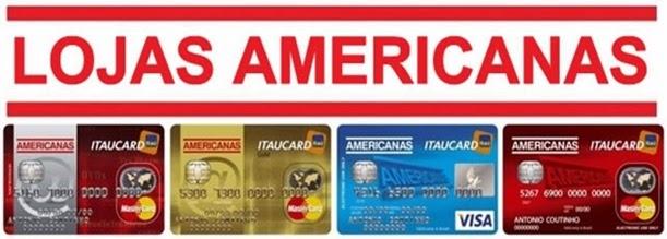 Cartao Americanas Itaucard 2 Via Boleto Passo A Passo Mundo Aki