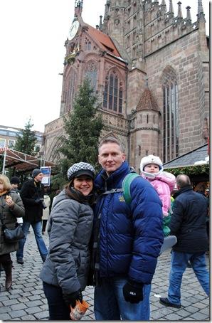 Nuremberg Christmas market (19)