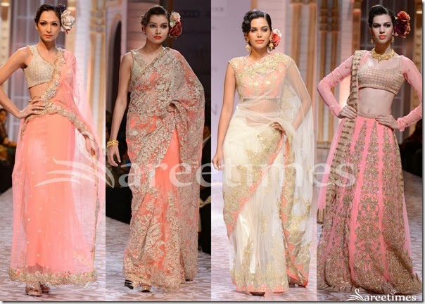 Shane_Falguni_Peacock_Sarees_Bridal_Fashion_Week(2)