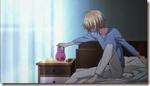 Love Stage - 01 -22