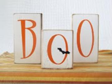 boo_blocks-1