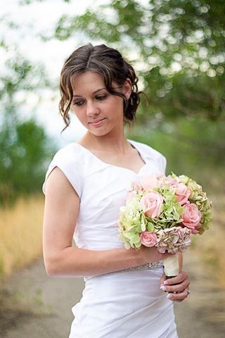 bridals174