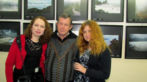 avtori i Tarnopolskiy.jpg
