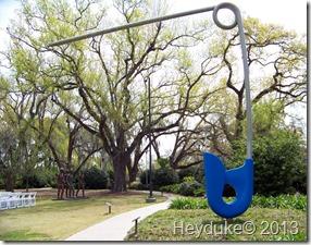 Sculpture Park 016