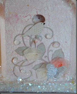 shabby lamp front cu