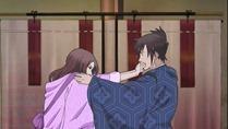 [HorribleSubs] Utakoi - 03 [720p].mkv_snapshot_20.02_[2012.07.17_17.29.01]