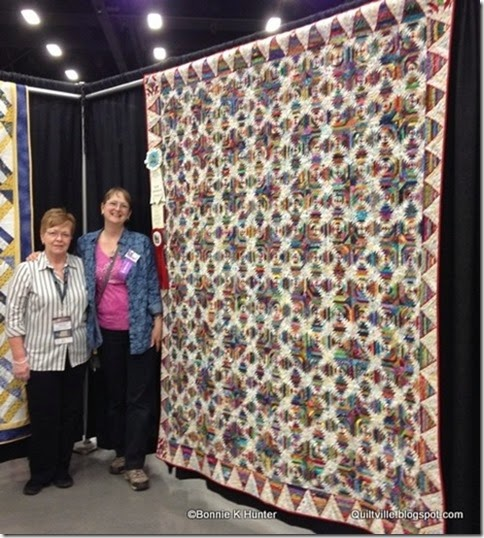 MountainQuiltFest_Mar2014 007
