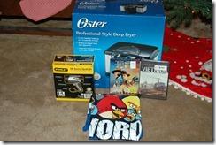 cristmas and stuff 014