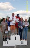 Polish Cup Wierzawice 2009