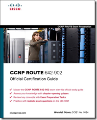 ccnp_route_book_outer