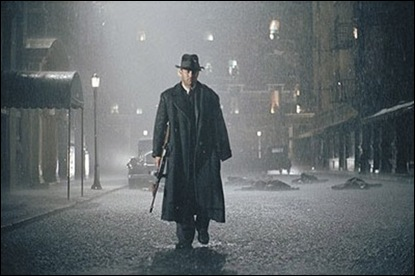 Road to Perdition - 1