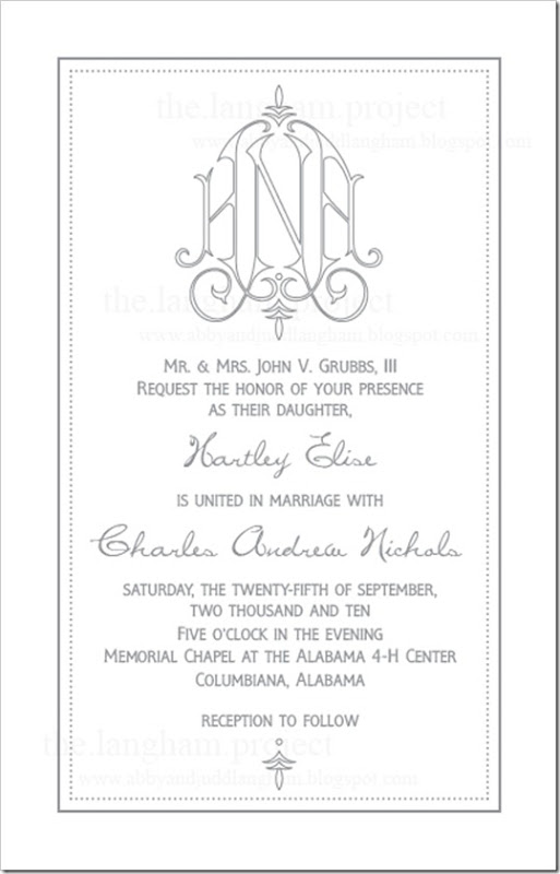 Grubbs-Nichols_half_invite_page