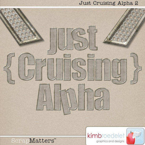 kb-JustCruising_alpha2