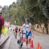 2013 IronBruin Triathlon - DSC_0790.jpg
