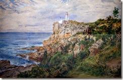 samuel-Elyard-painting