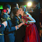 vestido-de-quince-mar-del-plata-buenos-aires-argentina-donatella_10407193_635298269889171_7921108266787976380_n.jpg