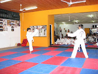 Examen Juv y Adultos Mayo 2008 - 014.jpg