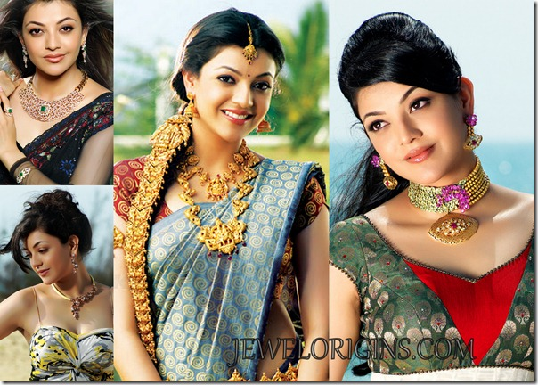 Kajal_Jewellery