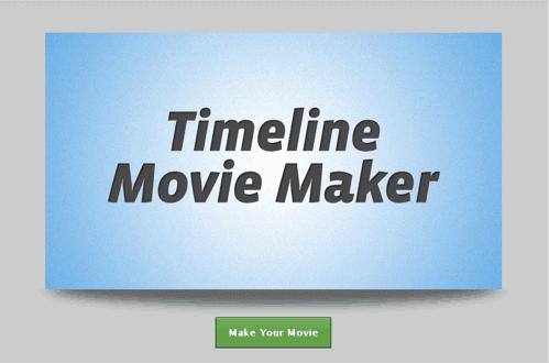 timeline movie maker-01