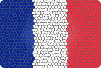 França~2