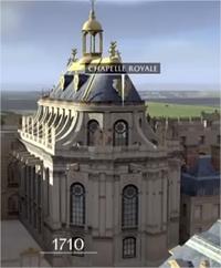 [Video] La historia de la construcción del Palacio de Versalles