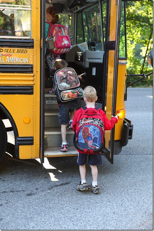 First day of kindergarten and preschool (35)-blog