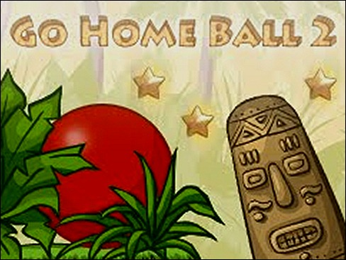 go-home-ball-2