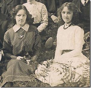 in-the-bush-1913-smaller