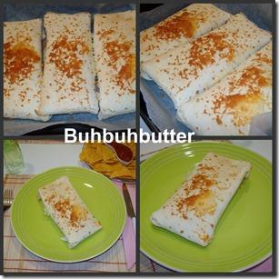 Collage burrito 2 (2)