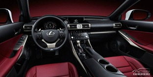 2014-Lexus-IS-6