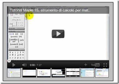 galleria-video-coda-slider