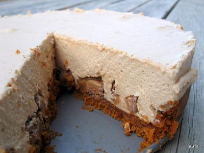 Baileys Cheesecake[4]