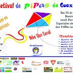 3 festival de pipas.jpg