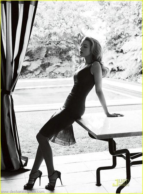 Blake Lively linda sensual Serena van der Woodsen sexy desbaratinando  (18)