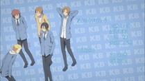[HorribleSubs] Kimi to Boku - 01 [720p].mkv_snapshot_02.00_[2011.10.03_19.06.45]