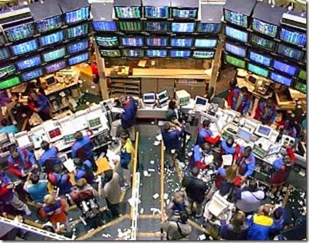 CBOE_Trading_Floor 4