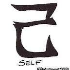 self-proprio.jpg