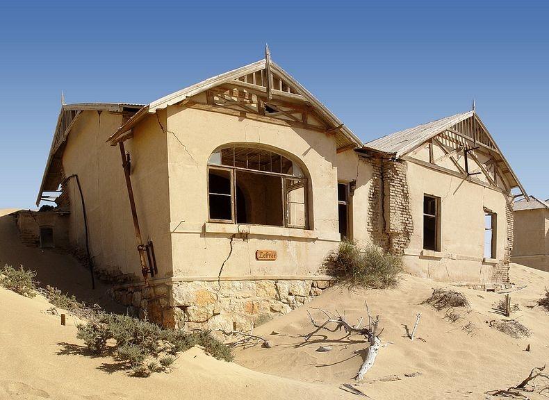 Kolmanskop-13