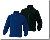 Rediff.com : Buy 1 Polar Fleece Jacket And Get 1 Polar Fleece Jacket Free with Extra 20% off,  worth Rs. 1050 at Rs. 399 only -BuyToEarn