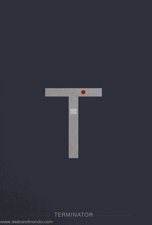 helvetica-my-hero-tipografia-herois-minimalista-desbaratinando (35)