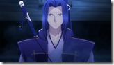 Fate Stay Night - Unlimited Blade Works - 06.mkv_snapshot_19.42_[2014.11.16_06.20.37]