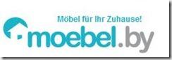 Mbel-Buy