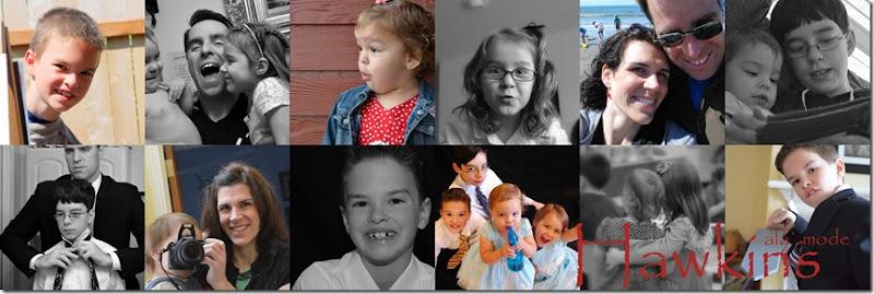2011-12-11 Kids Photo Shoot